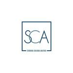 Sturdivan Collision Analyisis.  SCA Logo - Entry #79