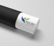 Neuro Wellness Logo - Entry #815