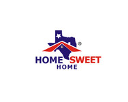 Home Sweet Home  Logo - Entry #78