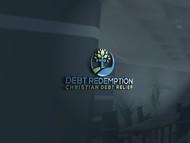 Debt Redemption Logo - Entry #122