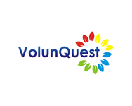 VolunQuest Logo - Entry #30