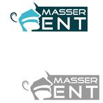 MASSER ENT Logo - Entry #24