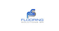 Flooring Solutions BR Logo - Entry #97
