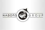 Nabors Group Logo - Entry #81