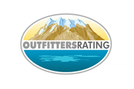OutfittersRating.com Logo - Entry #52