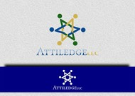 Attiledge LLC Logo - Entry #37