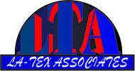 Established Business Seeking an Update! Logo - Entry #35
