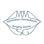 Oral Surgery Practice Logo Running Again - Entry #128