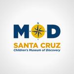 MOD Logo - Entry #129