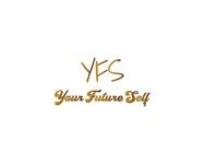 YFS Logo - Entry #103
