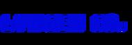 Lyngen Co. Logo - Entry #97