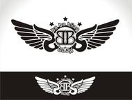 Ba Ba Bling baby Logo - Entry #18