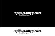 myDentalHygienist Logo - Entry #66