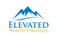 Elevated Wealth Strategies Logo - Entry #91