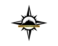 OutfittersRating.com Logo - Entry #37