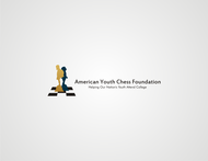 American Youth Chess Foundation Logo - Entry #38