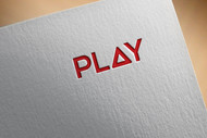 PLAY Logo - Entry #124