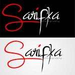 Sarifka Photography Logo - Entry #94