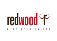 REDWOOD Logo - Entry #98