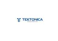 Tektonica Industries Inc Logo - Entry #188