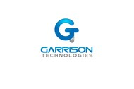 Garrison Technologies Logo - Entry #47