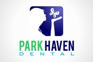 Park Haven Dental Logo - Entry #185