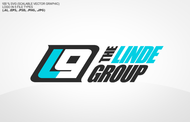 The Linde Group Logo - Entry #82