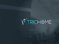 Trichome Logo - Entry #29