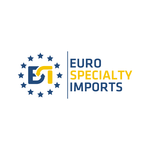 Euro Specialty Imports Logo - Entry #103