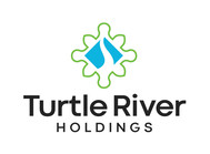 Turtle River Holdings Logo - Entry #320