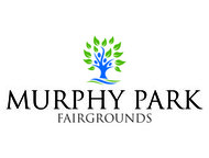 Murphy Park Fairgrounds Logo - Entry #42