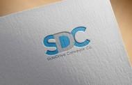 SideDrive Conveyor Co. Logo - Entry #539