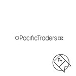 Pacific Traders Logo - Entry #1