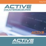 Active Countermeasures Logo - Entry #141