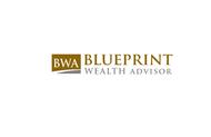 Blueprint Wealth Advisors Logo - Entry #303