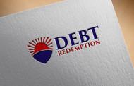 Debt Redemption Logo - Entry #71