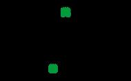 im.loan Logo - Entry #109