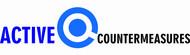 Active Countermeasures Logo - Entry #375