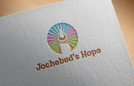 Jochebed's Hope Logo - Entry #33