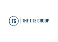 The Tile Group Logo - Entry #169