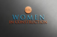 WIC Logo - Entry #135