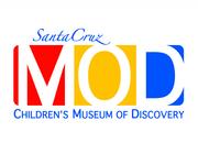 MOD Logo - Entry #51
