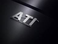 ATI Logo - Entry #162