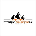 Teton Fund Acquisitions Inc Logo - Entry #187