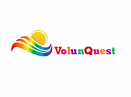 VolunQuest Logo - Entry #38