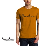 Antler Crew Logo - Entry #157