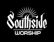 Southside Worship Logo - Entry #39