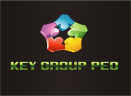 Key Group PEO Logo - Entry #13