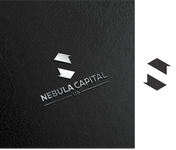 Nebula Capital Ltd. Logo - Entry #139