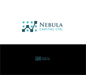 Nebula Capital Ltd. Logo - Entry #30